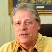 Jan R. Toubl