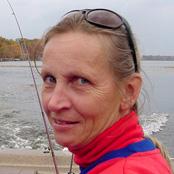 Karen A. Toubl