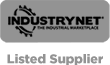 industry-net2